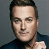 Michael W. Smith Hawaii